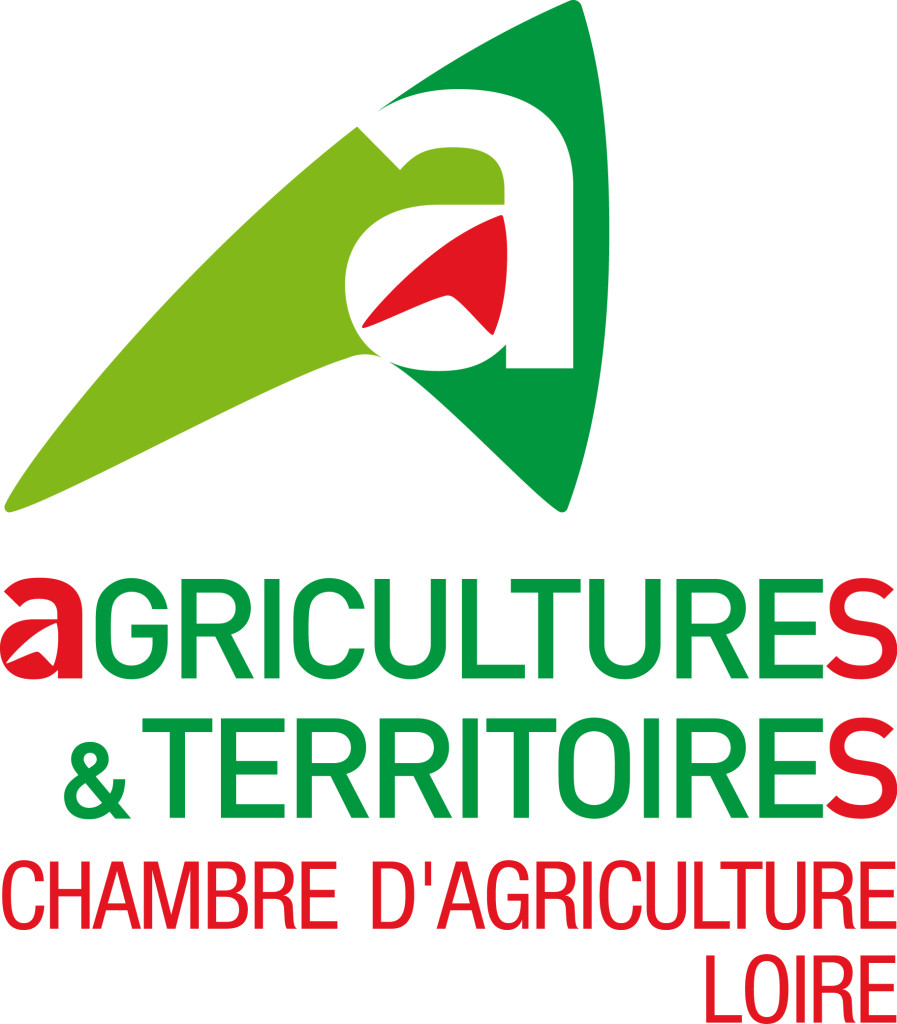 logo_CA_Loire_COULEUR HAUTE DEF