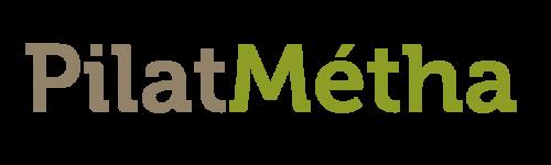 logo_PilatMetha_02